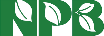 National Plant Board Logo